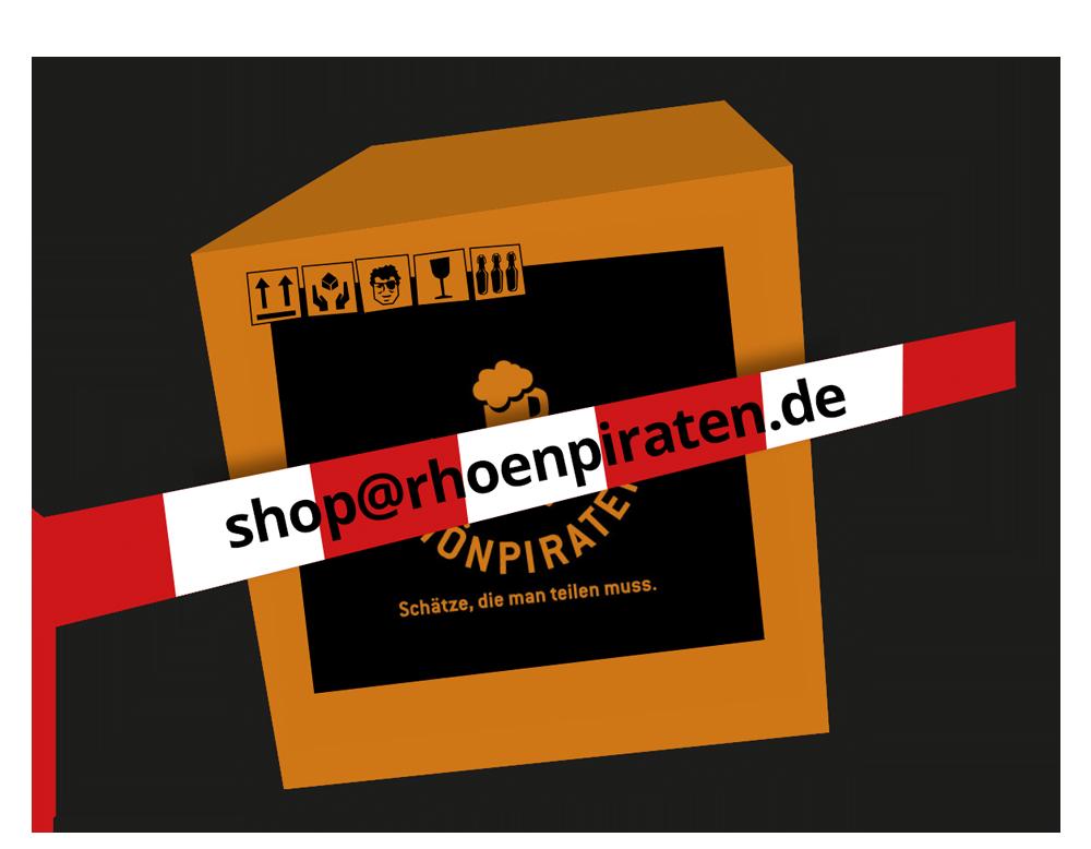 Shop-baustelle-rhoenpiranten